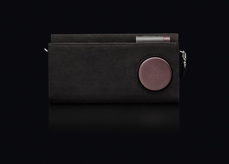 Leica C type 112 camera accessories 7