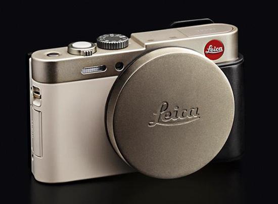 Leica-C-type-112-camera-pre-order
