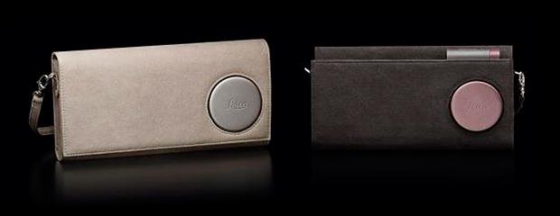 Leica-C_c-clutch