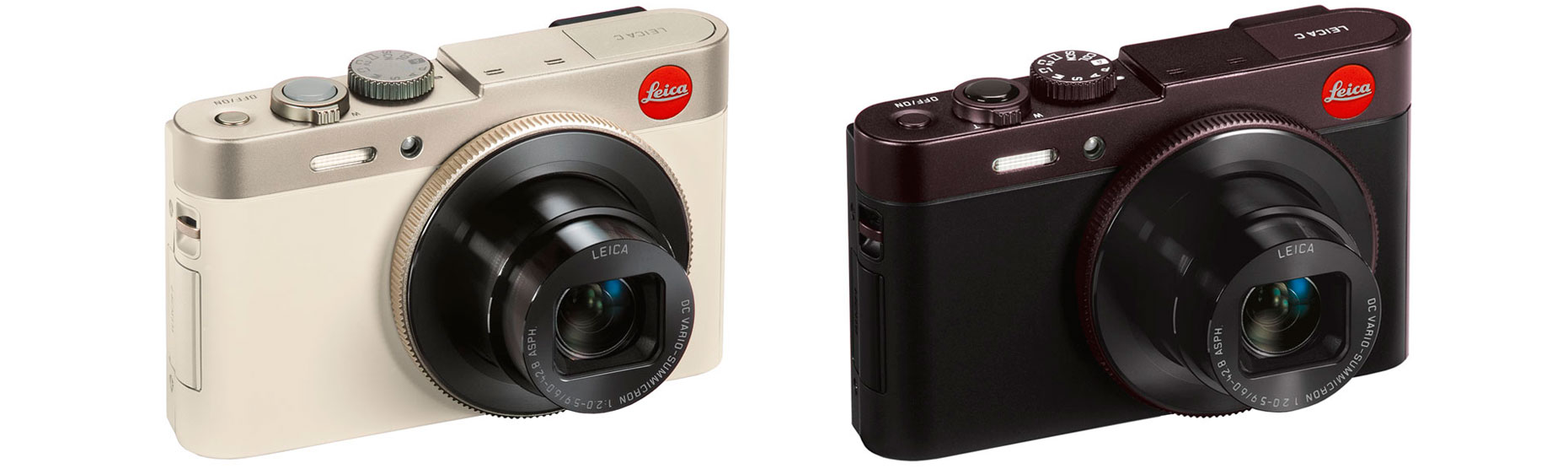 Leica-C_light-gold_dark-red-3d-web