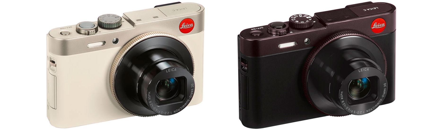 Leica-C_light-gold_dark-red-3d-web