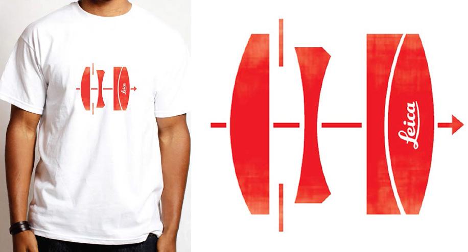 Leica-T-shirts-4