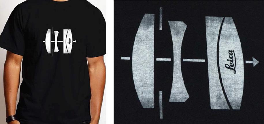 Leica-T-shirts-5