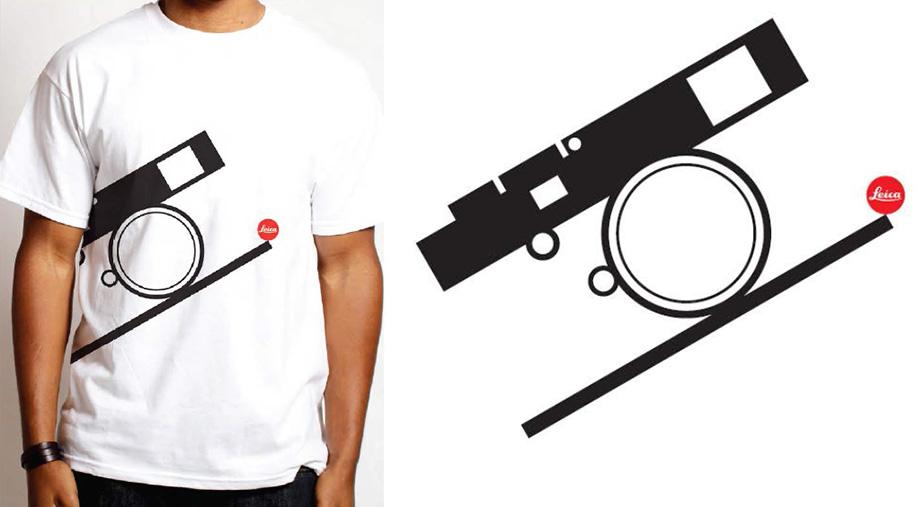 Leica-T-shirts-6