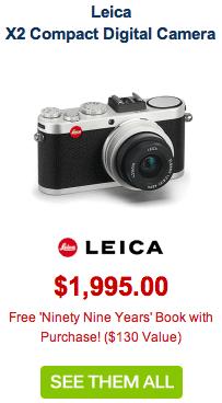Leica-X2-camera-deal