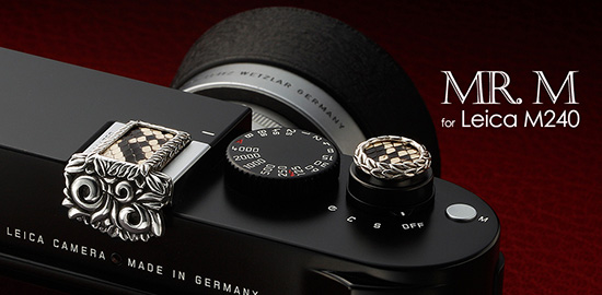 Mr.-M-for-Leica-M240-custom-camera-jewelry