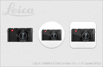 leica_camera_icons_for_mac_os