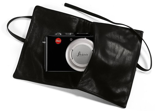 Leica-D-LUX-6-Silver-Edition-2