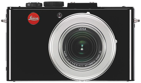 Leica-D-LUX-6-Silver-Edition-camera