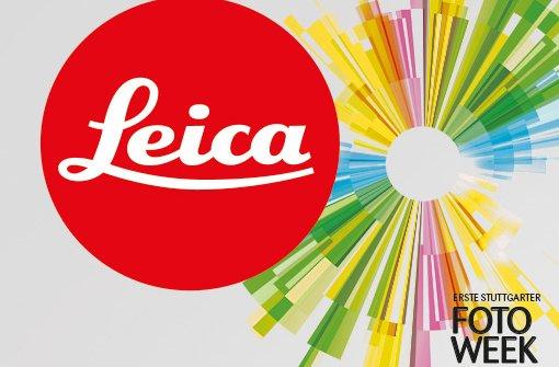 New Leica Boutique to open in Stuttgart