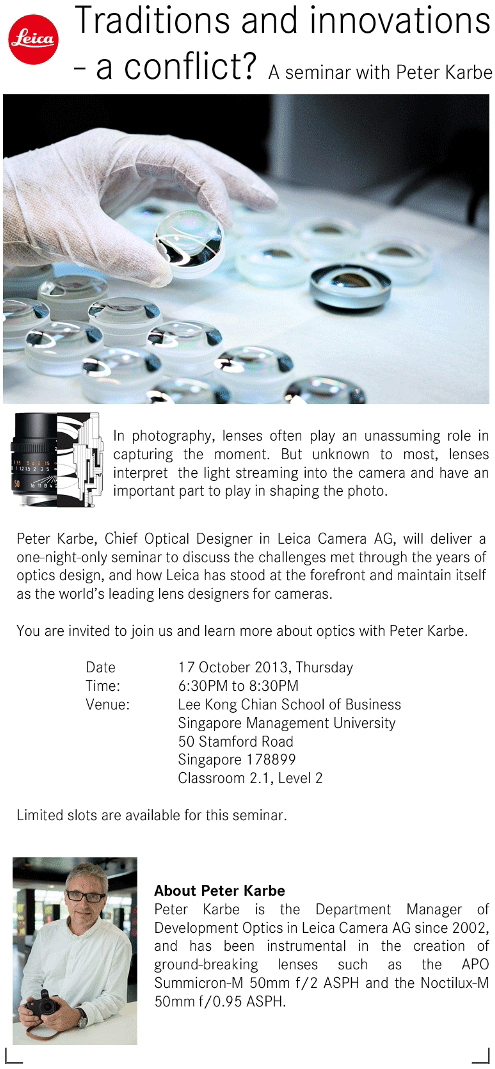 Peter-Karbe-Seminar-in-Singapore