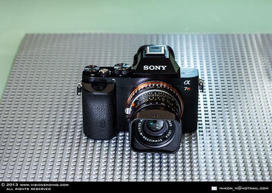 Sony-a7-Leica-M-lens