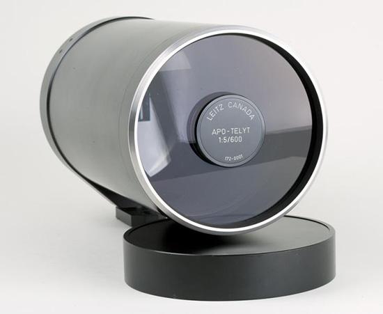 600mm-Apo-Telyt-R-f5-Nr.-172-0001-Prototype.