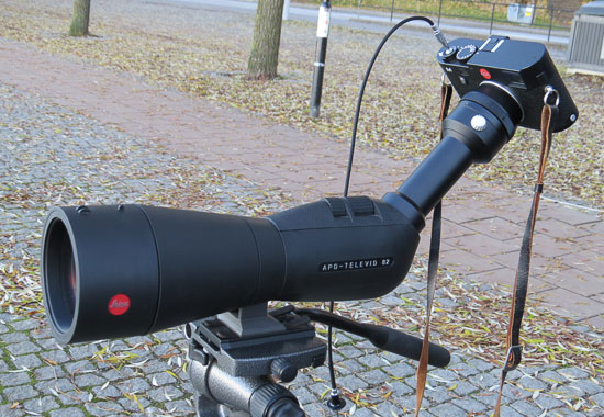 Digiscoping-with-Leica-M-240-and-Leica-spotting-scope-APO-Televid-82
