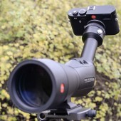 Digiscoping-with-Leica-M-240-spotting-scope-APO-Televid-82-2