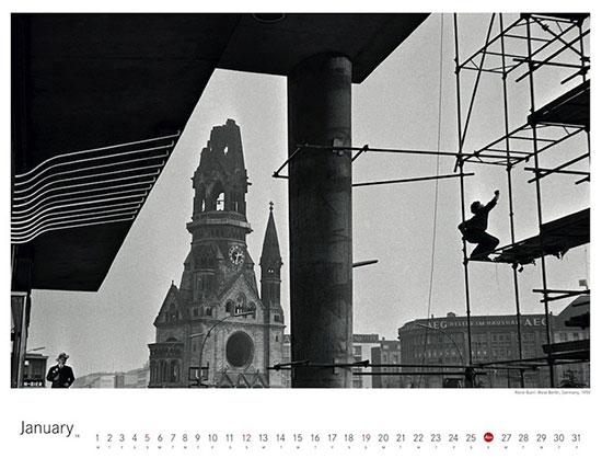 Leica-2014-Calendar