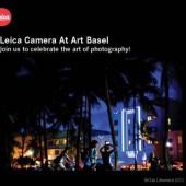 Leica-Camera-at-Art-Basel-in-Miami