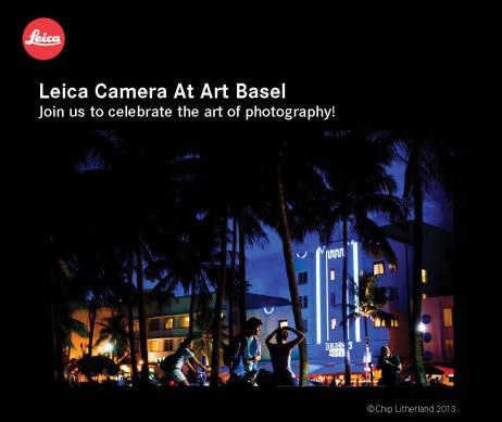 Leica-Camera-at-Art-Basel-in-Miami
