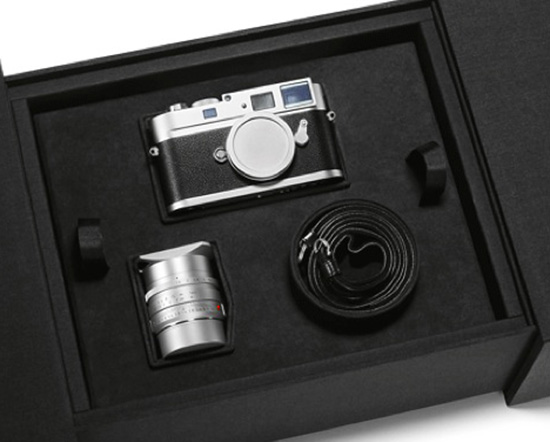 Leica-Monochrom-Ralph-Gibson-limited-edition-camera-2