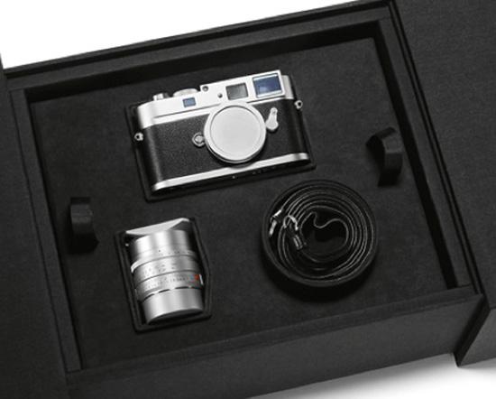 Leica-Monochrom-Ralph-Gibson-limited-edition-camera-2