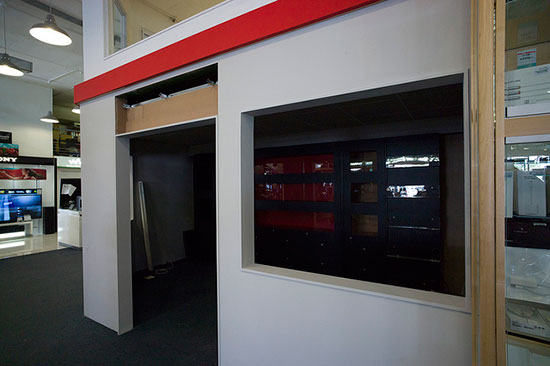 Leica-Store-Fourways-to-open-in-Johannesburg-3