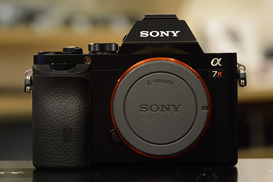 Sony-a7-camera-front