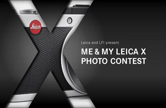LFI-Leica-X-Photo-Contest