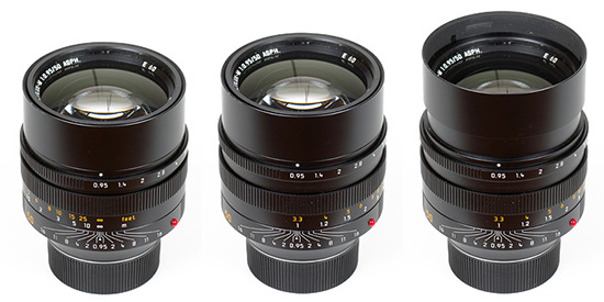 Leica-Noctilux-M-50mm-f0.95-ASPH-review