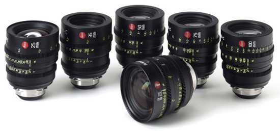 Leica-Summicron-C-cinema-lenses
