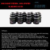 half-a-million-dollars-of-Leica-movie-lenses-stolen