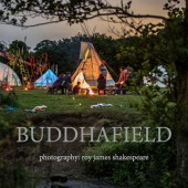 Buddhafield-shooting-with-the-Leica-M-type-240