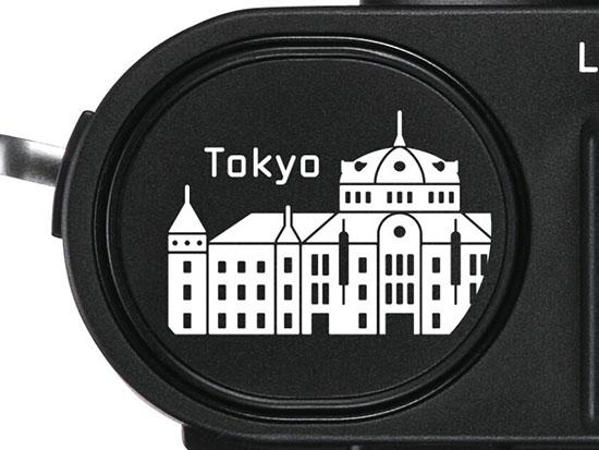Leica-X2-Tokyo-Station-Marunouchi-Building-limited-edition-camera-2