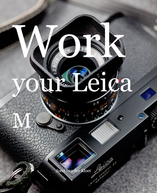 Work-your-Leica-M-e-book