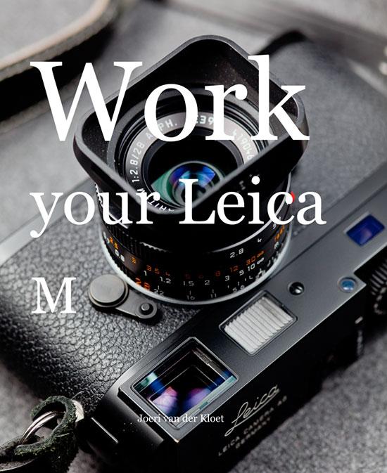 Work-your-Leica-M-e-book