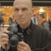 Joel-Meyerowitz-My-Life-with-Leica-video