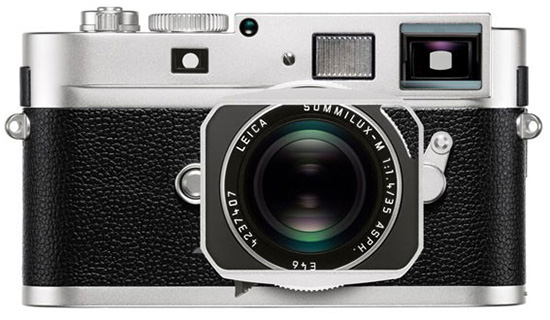 Leica-Monochrom-Ralph-Gibson-limited-edition-camera-front