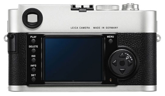 Leica-Monochrom-Ralph-Gibson-limited-edition-camera