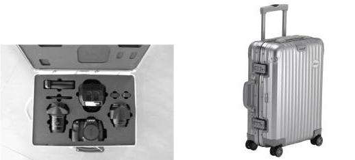 Leica-S-100-years-anniversary-set
