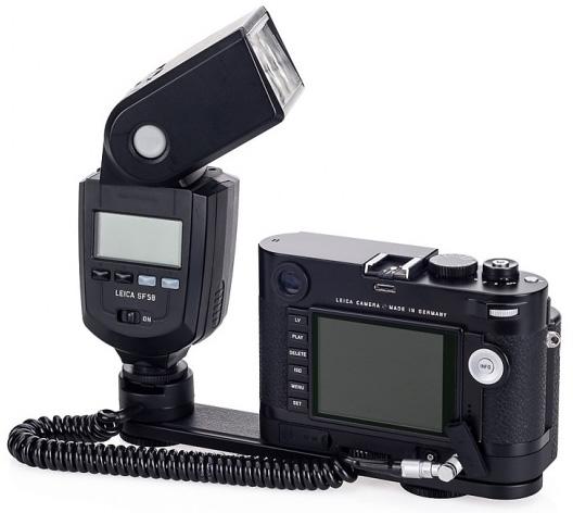 Leica-SCA-adapter-set-2