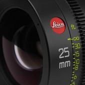 Leica-Summicron-C-cinema-lens