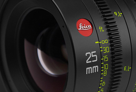 Leica-Summicron-C-cinema-lens