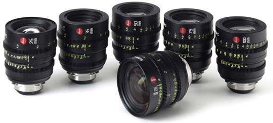 Leica-Summicron-C-cinema-lenses