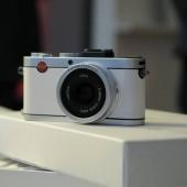 Leica X2 Paper Skin Fedrigoni limited edition 2