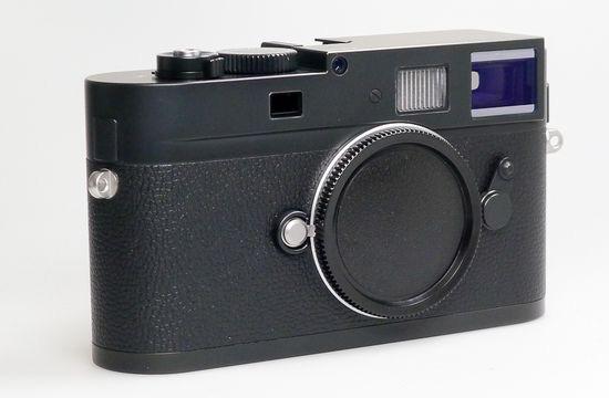 Leica-monochrom-prototype