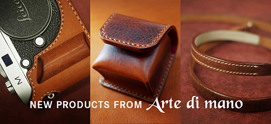 New-Arte-di-Mano-products