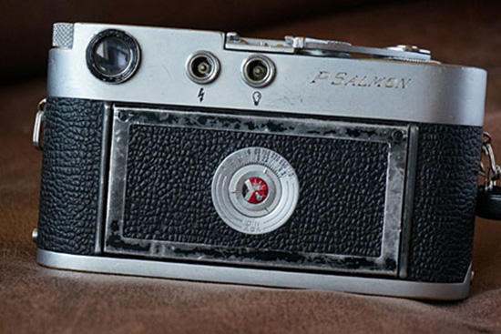Photographer-finds-Leica-camra-after-30-years