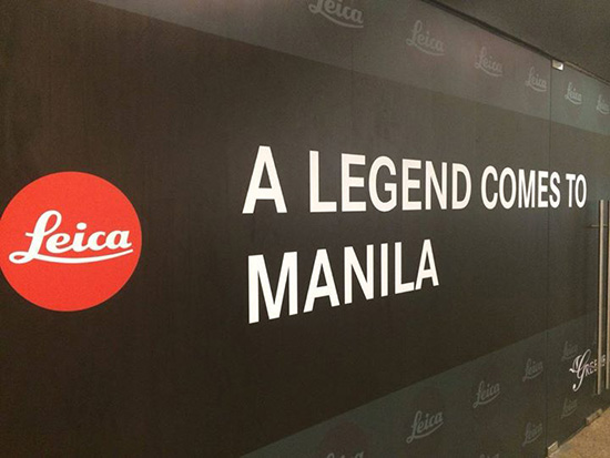 First-Leica-store-Manila-Philippines