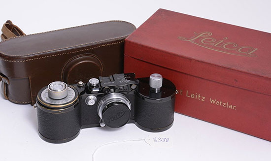 Leica-250-GG-France-Export-S-T-camera