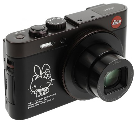 Leica-C-Hello-Kitty-X-Playboy-edition-camera-3
