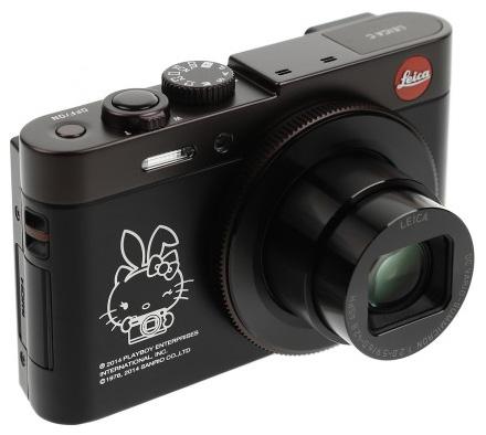 Leica-C-Hello-Kitty-X-Playboy-edition-camera-3
